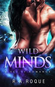 wild-minds400-x-256