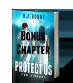 Protect Us Real-Book tiny bonus chapter