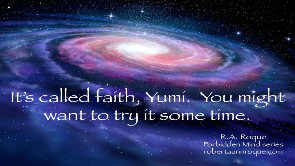 wormhole faith 1366x768