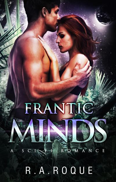 Frantic Minds_1600x2500px